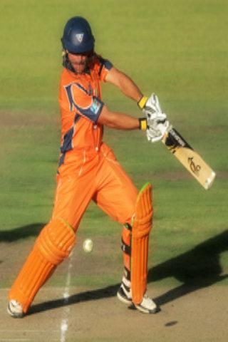 【免費解謎App】Cricket score live-APP點子
