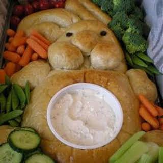 Oat Bran Bread.