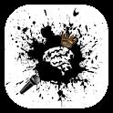 DJMAS314+ icon