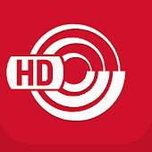 הערוץ הראשון - Channel 1