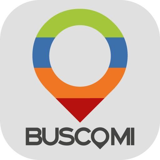 Buscomi.cr