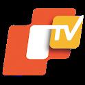 Odisha Tv icon
