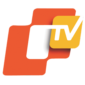 Odisha Tv APK for Blackberry | Download Android APK GAMES & APPS for