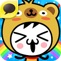 아쿠의 퍼즐패밀리 for Kakao icon