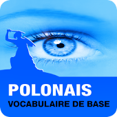 POLONAIS Vocabulaire de base