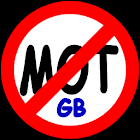 Vehicle MOT GB icon