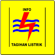 App Info Tagihan Listrik PLN APK for Windows Phone