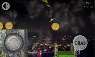 Screenshot of 101 Crane Missions Lite