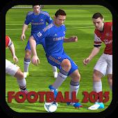 Best FootBall Games 2015