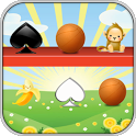 Kids Game TUOTUO icon