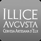 Illice Augusta