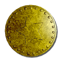 Coin Dozer Ultimate icon