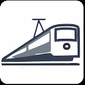 Munich Subway