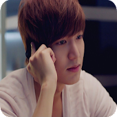 Lee Min ho Wallpaper HD