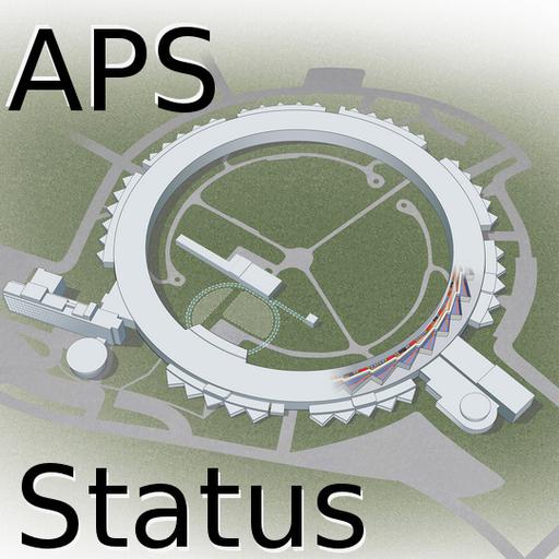 教育必備App|APS Status LOGO-綠色工廠好玩App