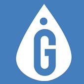 gCanvas