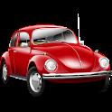 Car Trip Planner logo