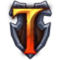 Torchlight Skill Calculator logo
