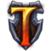 Torchlight Skill Calculator