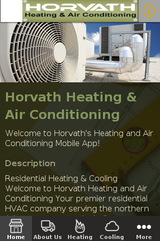 Horvath HVAC