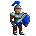 Esenthel RTS icon