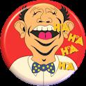 Joke Book logo