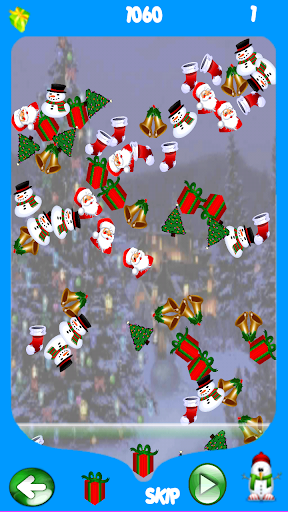 Christmas Shooter 1.2 screenshots 5