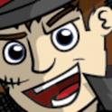 Mafiaway icon