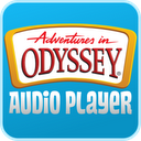 AIO Audio Player - Unofficial APK