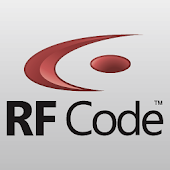 RF Code Asset Manager Mobile