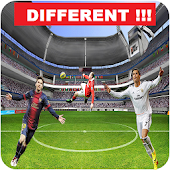 Football 2014 hd games