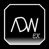 TL ADW (obsolete)