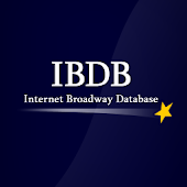 IBDB - Broadway Database