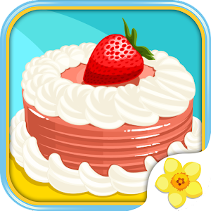 Bakery Story: Springtime