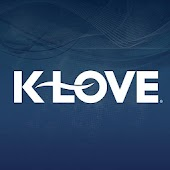 K-LOVE for Tablet