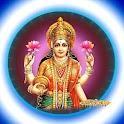 Laxmi Pooja icon