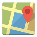 Local Places: Places Around Me icon