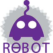 REBOTkit_eng