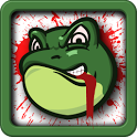 Rope the Frog icon