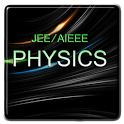 AIEEE/ JEE Main Physic icon