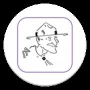 App Catalogo Scout APK for Windows Phone
