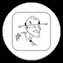Catalogo Scout icon