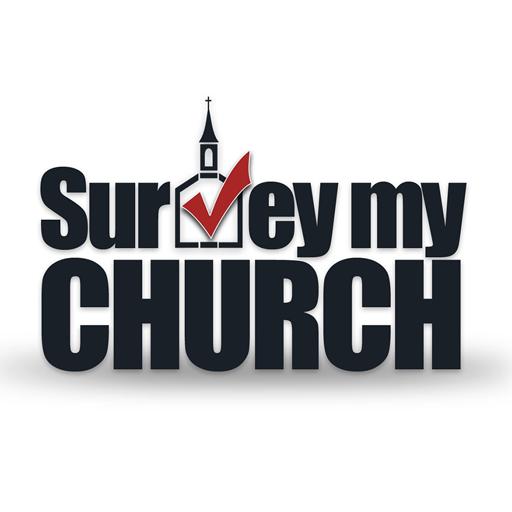 Survey My Church Free 生活 LOGO-阿達玩APP