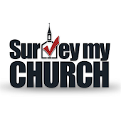 Survey My Church Free