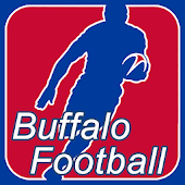 Buffalo Football News & Scores