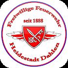 Freiwillige Feuerwehr Dahlen icon