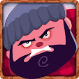 Jack Lumber file APK for Gaming PC/PS3/PS4 Smart TV