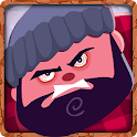 Jack Lumber icon