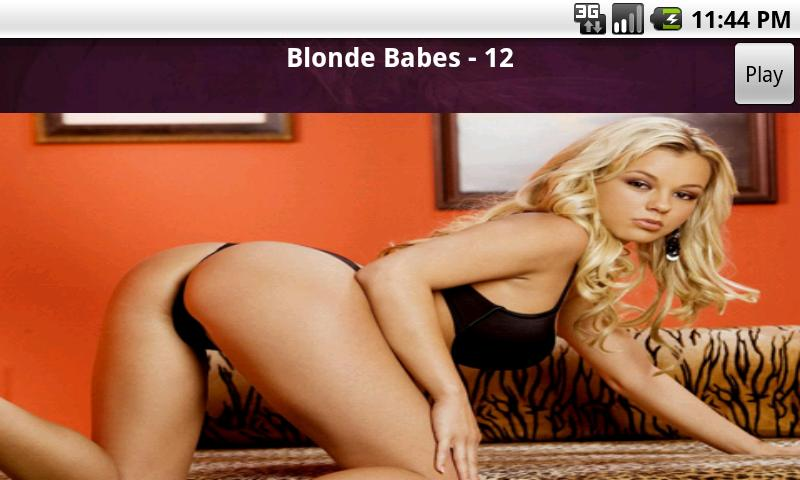 Sexy Girls Hot Women XXX Babes - screenshot