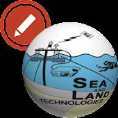 ASSET CONTROLLER - SALT EWS